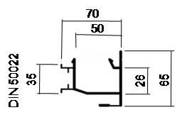 Dimensions RV32182