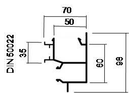 Dimensions RV4007
