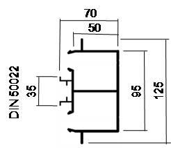 Dimensions RV4008