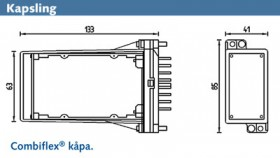 3-2208_kapsling