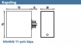 3-2209_kapsling