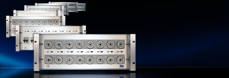 RV produkter LS modul 960x372