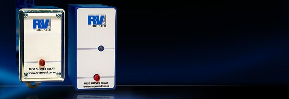 RV produkter Relais 960x372