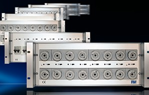 RV Produkter LS modul 298x190